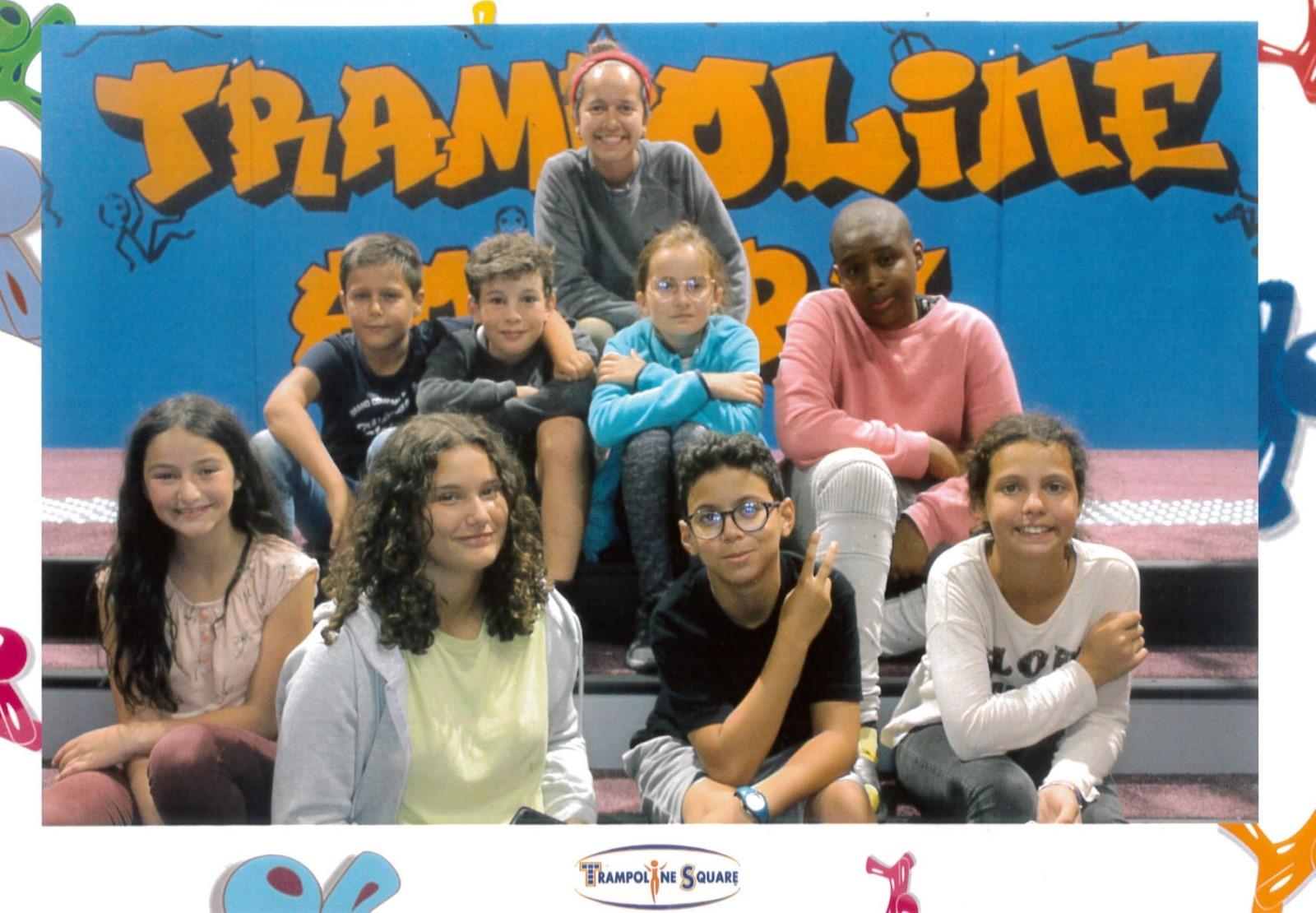 Trampo-1600x1200